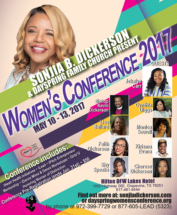 2017-womens-conference
