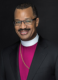 bishop-dickerson